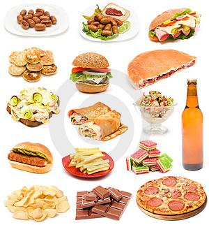 http://worldchanged.files.wordpress.com/2009/09/junk-food1.jpg